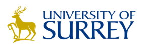 University-of-Surrey-logo-1.png